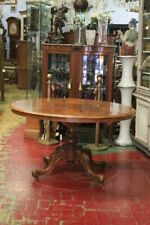 Table Victorian Sailing, England, Period Nineteenth Century/Table Sailing/Table