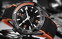 Paulareis Men's Watch Best Automatic Mechanical Classic Stainless Steel Wrist