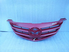 2004-2006 Mazda 3 Sport S Sedan Front Grille BN9G-50711