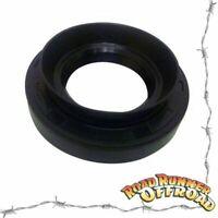 GENUINE NISSAN GQ GU front or rear pinion seal H233