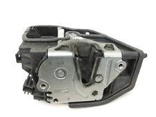 Türschloss m. ZV Stellmotor Rechts Vorne für BMW E63 6er 650i 07-10 7167074