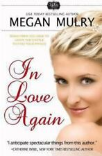 In Love Again (Paperback or Softback)