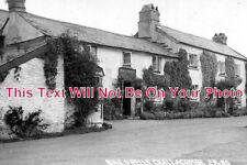 SP 300 - Ring O'Bells, Challacombe, Devon - 6x4 Photo