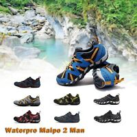 Merrell Waterpro Maipo 2 Man Water Hydro Shoes Outdoors Hiking Pick 1
