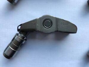 1x Original Ford Kipphebel 2.0EcoBlue 2385774 NEU verschiedene Modelle geeignet