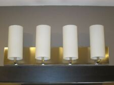 Bathroom Fan/Light