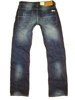 Jack & Jones Rick Four BB776 Herren Jeans Hose