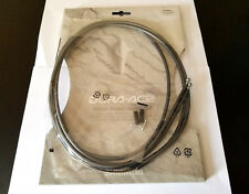 NOS Shimano Dura-Ace 7800 SLR Road Bicycle Brake Cable & Housing Set *Genuine