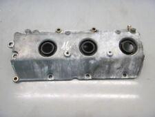 Ventildeckel Renault Espace IV 3,0 dCi P9X701 rechts DE272682