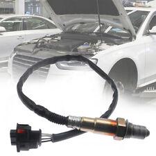 For Vauxhall Corsa C 1.0 1.2 1.4 Direct Oxygen Lambda Sensor O2 Sensor 855351 uk
