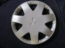 """Hubcap Wheelcover Mitsubishi Galant 16"""" 2004 2005 Prioity Mail MR589418HA #462"""