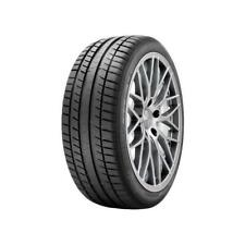 Pneumatico 175/65 R15 ROAD PERFORMANCE 84T RIKEN