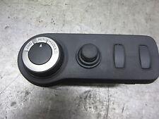 Dacia Duster 2012 Schalter 4x4 2WD Auto Lock 8200796642