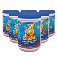 Beyond Tangy Tangerine Original (6 Pack) Youngevity Dr. Wallach BTT