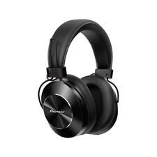 Auriculares Pioneer con conexión Bluetooth