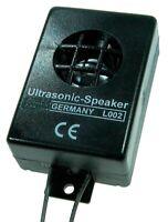 HIGH FREQUENCY SPEAKER ULTRASONIC SPEAKER 2 kHz To 60 kHz L020