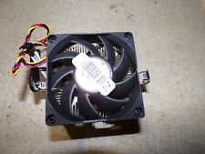 CPU Cooling Fan and Heatsink Cooler Master C1-14375 *FREE SHIPPING*