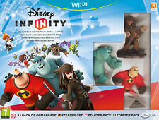 Disney Action/Adventure Video Games with Online Playability