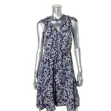820703fede70b1 Rebecca Taylor Floral Dresses for Women for sale