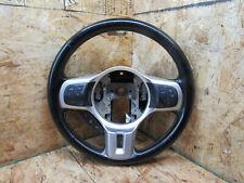 2010 mitsubishi lancer evolution x MR evo x 59k steering wheel