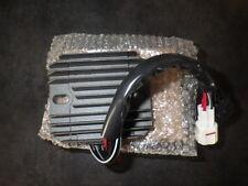 Regulateur - Suzuki - GSXR 1300 Hayabusa 2008-2012 / GSX1300 B-King 08-09 - S10