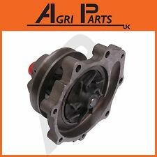 Water Pump Ford New Holland 5110,5610,6410,6610,6710,6810,7410,7610,7710 Tractor