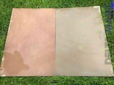 Raj Green Smooth Sandstone Paving Natural Indian Stone slabs 600×900