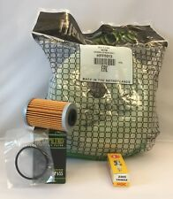 KTM EXC-F 250 (2007) Service Kit (Air Filter / Oil Filter and Spark Plug)