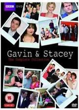 Películas en DVD y Blu-ray Comedia DVD: 6 2000 - 2009