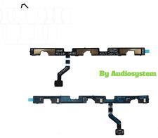 FLAT FLEX TASTI HOME + SOFT KEYS ORIGINALE ASUS ZS570KL ZENFONE 3 DELUXE Z016D