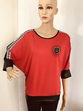 ladies tops new with tags
