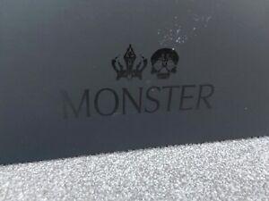 kingdom death monster game