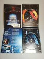 Close Encounters of the Third kind : The co 00006000 llector's edition Dvd