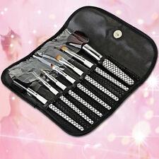Smart Professional Pincel Maquiagem Makeup Brush 7 PCS Facial Cosmetic Brushes