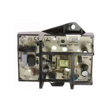 Scheda Microonde Bosch Siemens Neff Gaggenau ORIGINALE 00656768