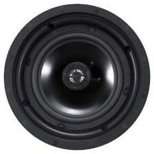 Wharfedale WCM-65 In Ceiling Speakers (Pair) - rrp £199