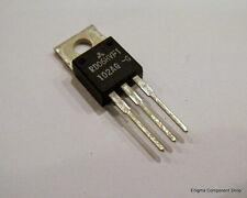 MITSUBISHI RD06HVF1 VHF MOSFET transistor. Ham radio.uk Vendedor / ENVÍO RÁPIDO