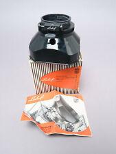 Linhof Universal Sonnenblende Lens Hood Filterhalterung OVP Beipackzettel 51
