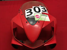 HONDA CBR600 CBR600F PC35 2001-2007 Maske Frontverkleidung Verkleidung PC 35