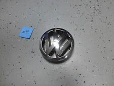 2001-2005 VW Passat OEM front Grille Emblem 3B0 853 601C    #715