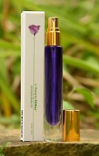Li Wang by EDMay Aromatic Body Oil Skin-safe Perfume Spray 9 ml spray-on