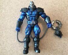 Marvel Legends X-Men BUILD-A-FIGURE APOCALYPSE COMPLETE BAF