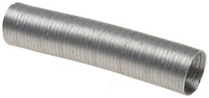 Heater Duct Hose   Gates   28088