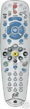 Dish Network Bell ExpressVU 8.0 Remote Control 147800 UHF #2 PRO 622 722 811 921