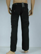 Jeans G-Star Taille 36 pour homme