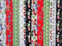 24 JELLY ROLL STRIPS 100/% COTTON PATCHWORK FABRIC COTTAGE GARDEN 22 INCH LONG