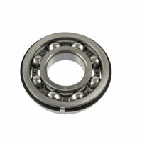Input Bearing Ford Jeep T18 T19 T98 T15  20mm Thick Ball Bearing