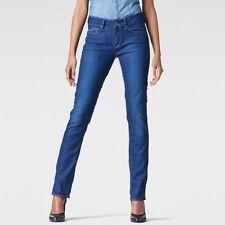 G-Star High Rise 32L Jeans for Men