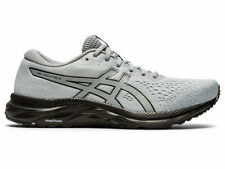 ASICS Men's GEL-Excite 7 Running Shoes 1011A657