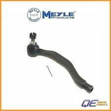 Front Left Steering Tie Rod End Meyle 31160200017 for Honda Prelude 1992-1996
